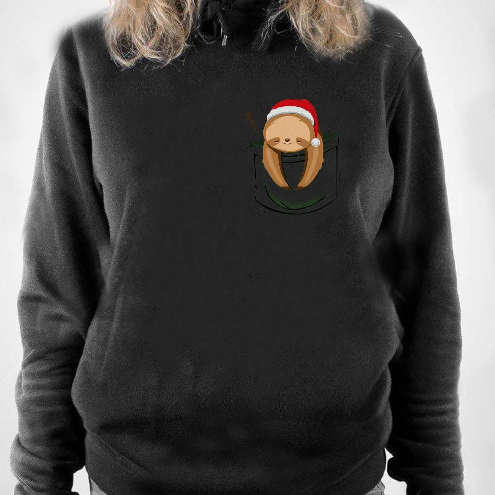 https://1stshirts.net/tee/2018/11/Awesome-Pocket-Slothmas-shirt_4.jpg