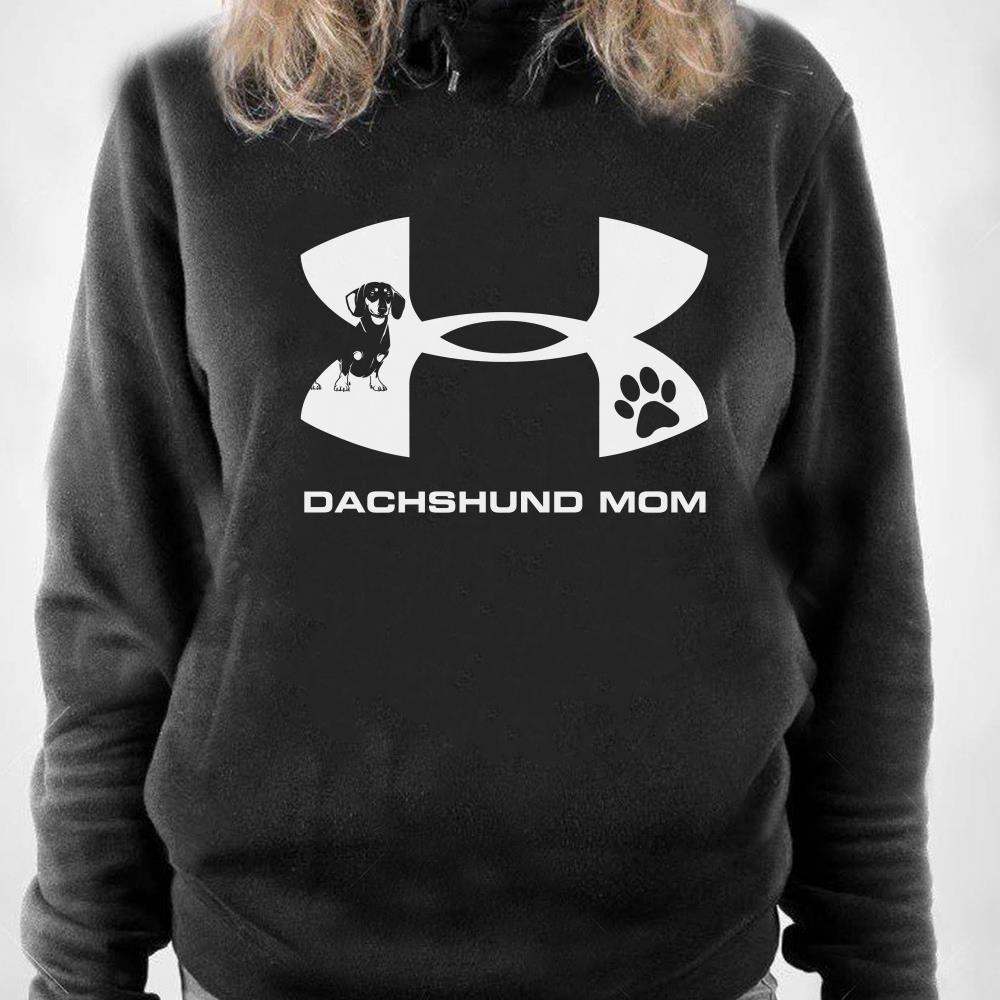 https://1stshirts.net/tee/2018/11/Premium-Under-Armour-Dachshund-Mom-shirt_4.jpg