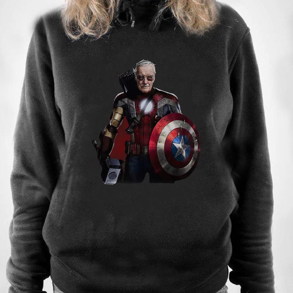 https://1stshirts.net/tee/2018/11/The-Best-Stan-Lee-Superhero-shirt_4.jpg