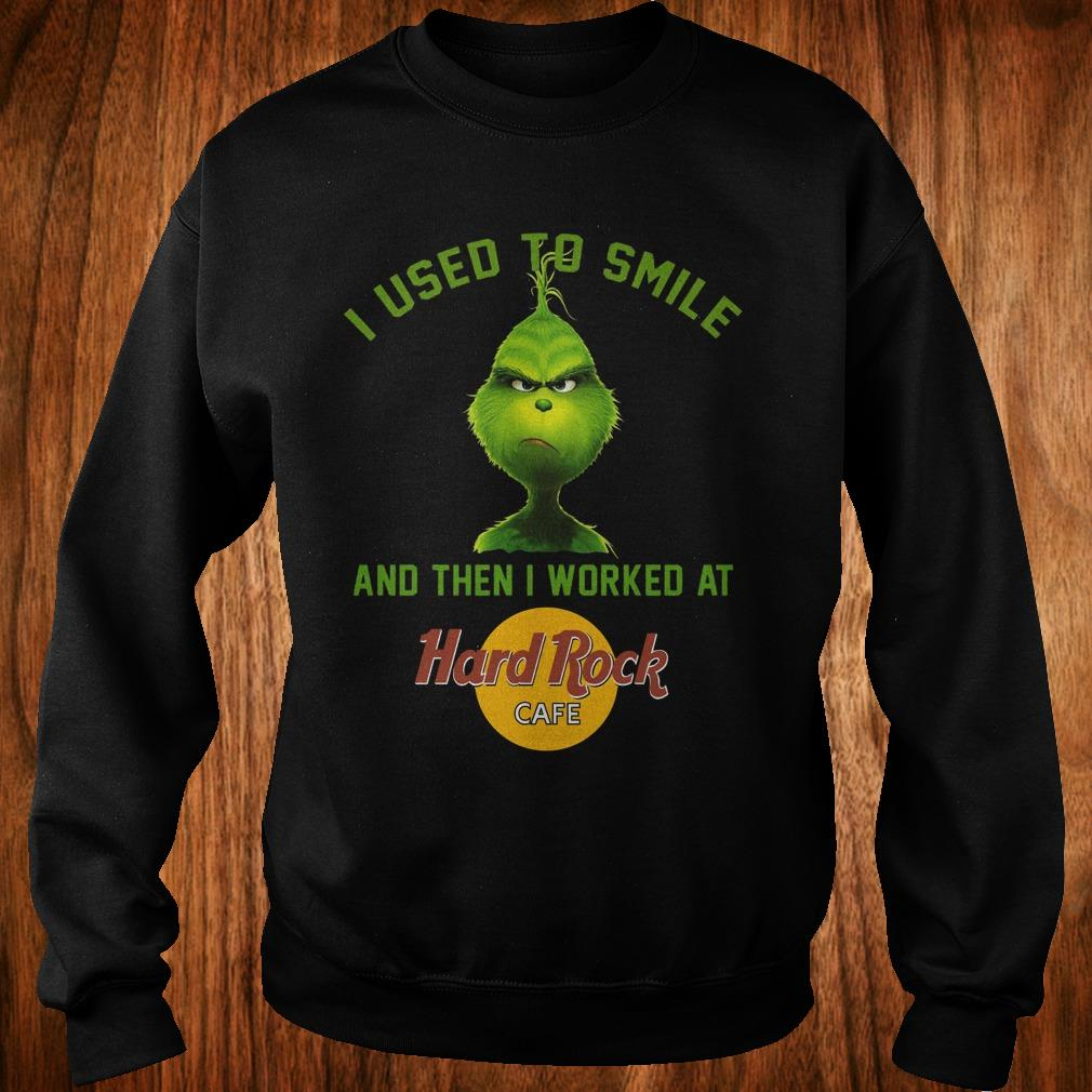 06a2cee293d Hard Rock Cafe Indianapolis T Shirts – EDGE Engineering and ...