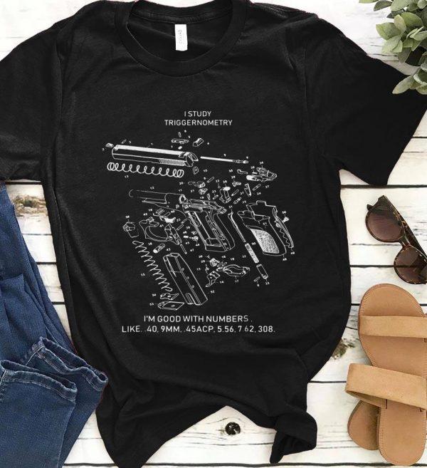 3d Triggernometry Shirt 1 1.jpg