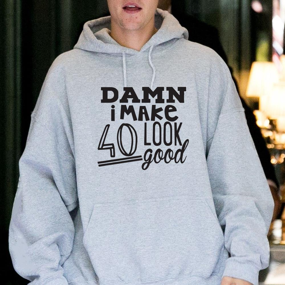40 Look Good Shirt 2 1.jpg