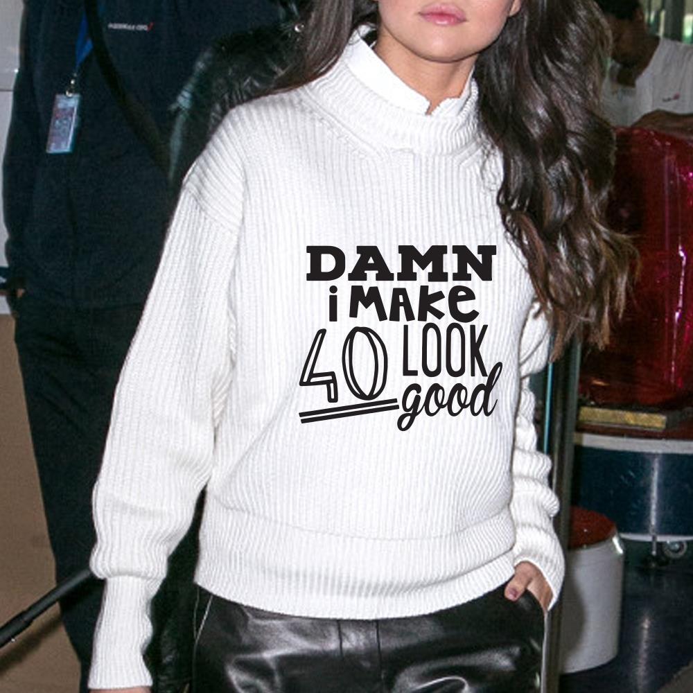 40 Look Good Shirt 3 1.jpg