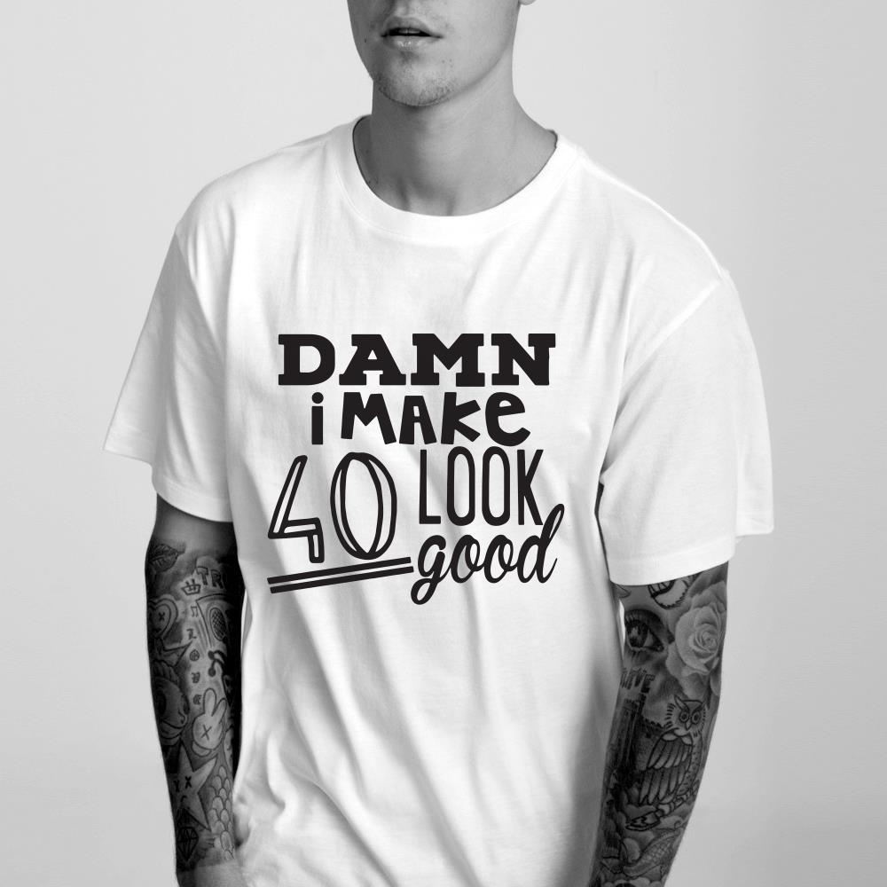 https://1stshirts.net/tee/2018/12/40-look-good-Shirt_4.jpg