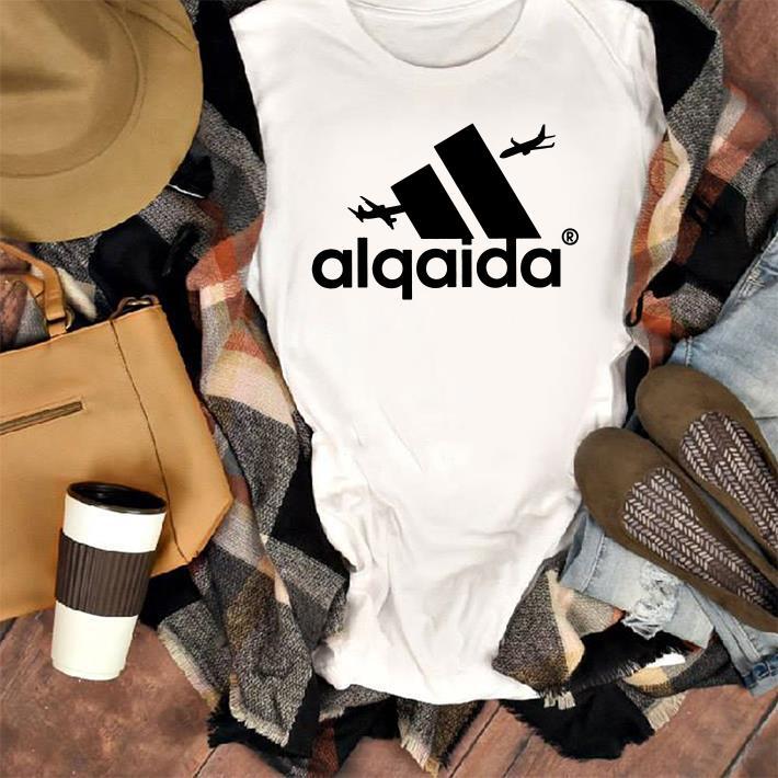 9 11 Adidas Shirt 1 1.jpg