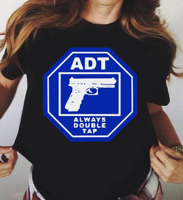 Always Double Tap Security Adt Shirt 3 1.jpg