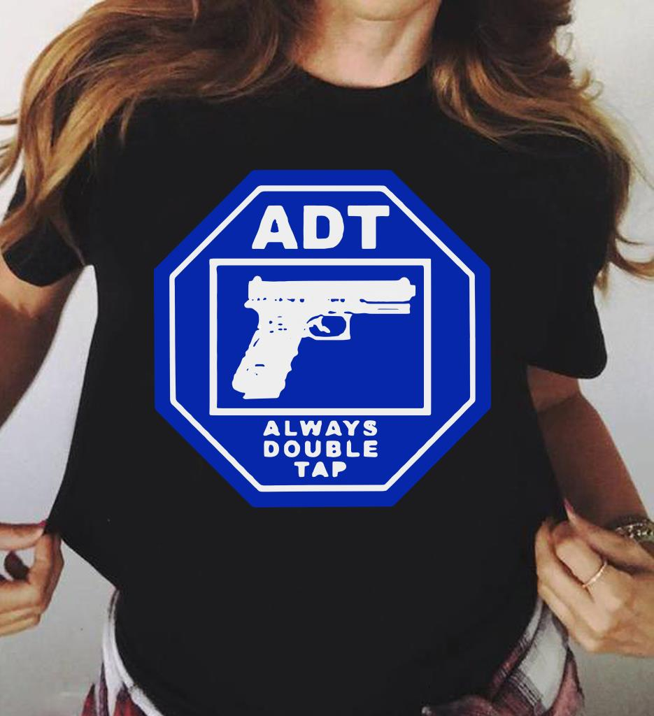 Always Double Tap Security Adt Shirt 3 1.jpg