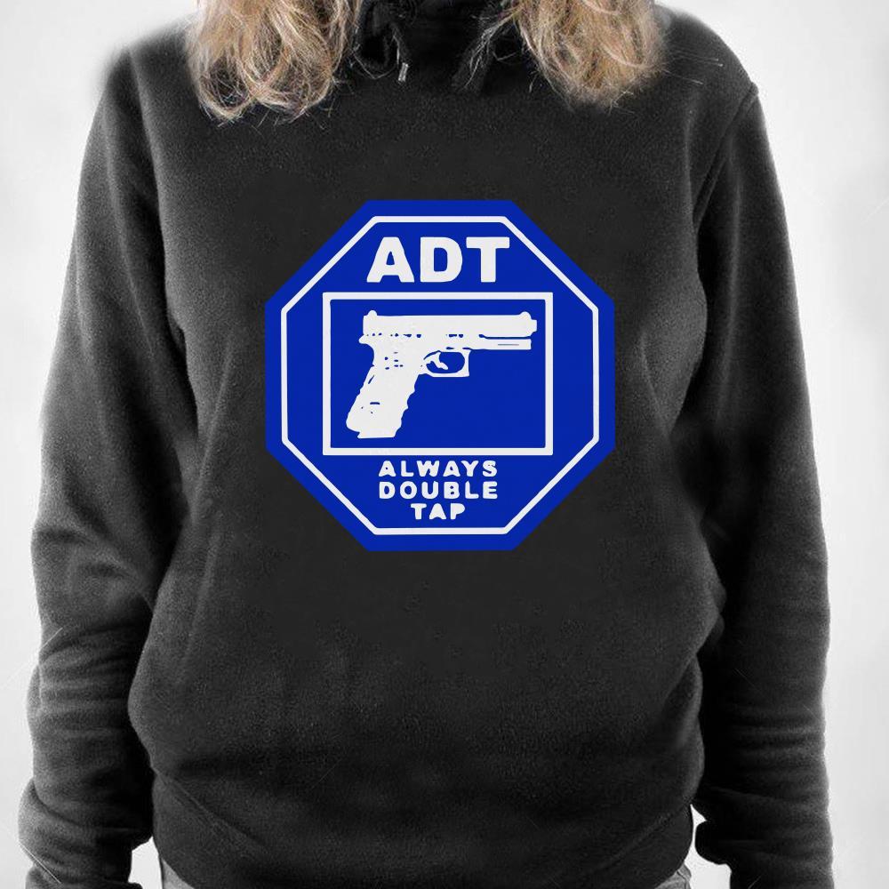 https://1stshirts.net/tee/2018/12/Always-Double-Tap-Security-ADT-shirt_4.jpg