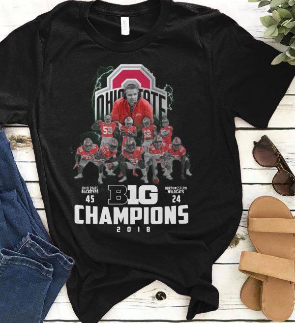 Big Champions Ohio State Buckeyes Vs Northern Illinois Shirt 1 1.jpg