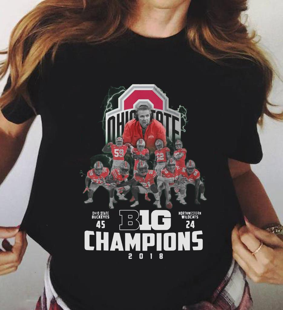 Big Champions Ohio State Buckeyes Vs Northern Illinois Shirt 3 1.jpg