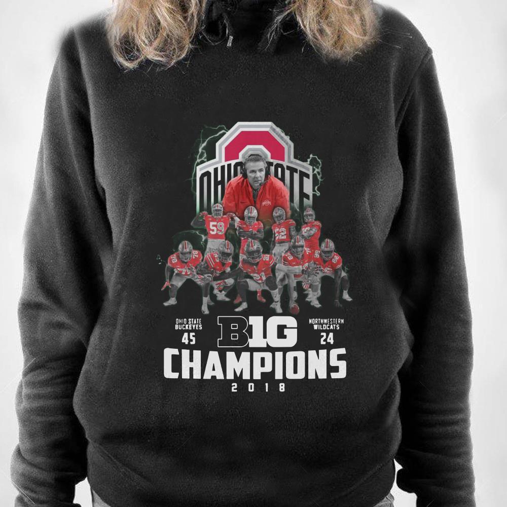https://1stshirts.net/tee/2018/12/Big-Champions-Ohio-State-Buckeyes-vs-Northern-Illinois-shirt_4.jpg