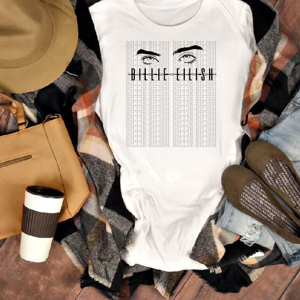 Billie Eilish Eyes 2 Shirt 1 1.jpg