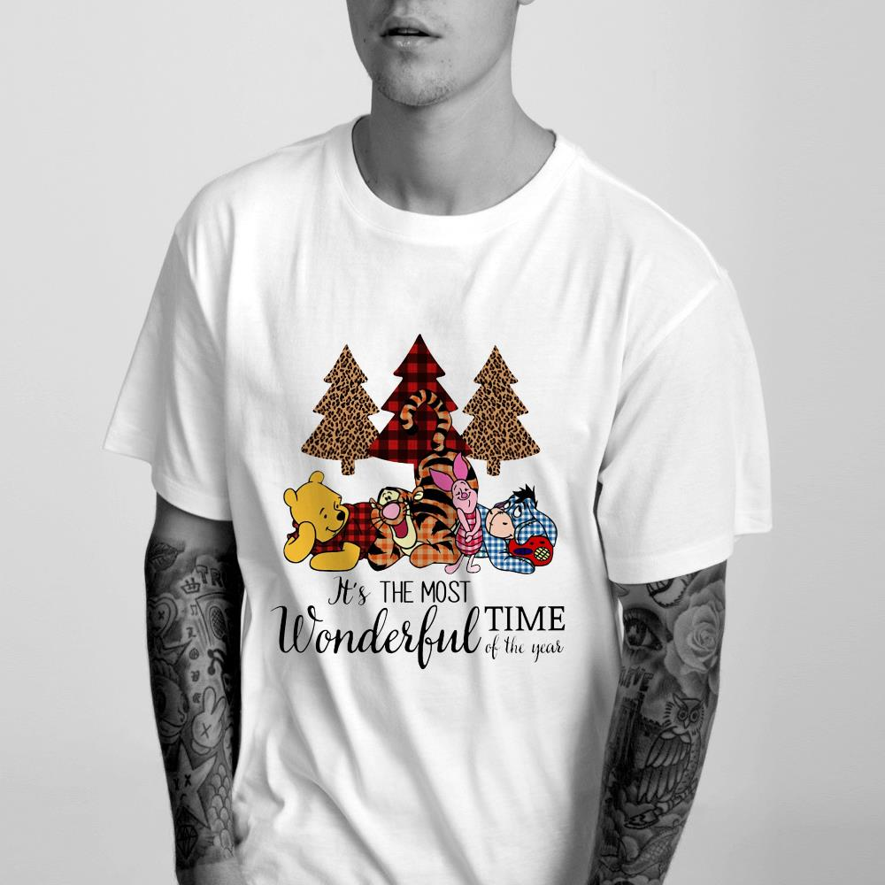 https://1stshirts.net/tee/2018/12/Disney-s-Pooh-Friends-It-s-the-most-wonderful-time-of-the-year-shirt_4.jpg