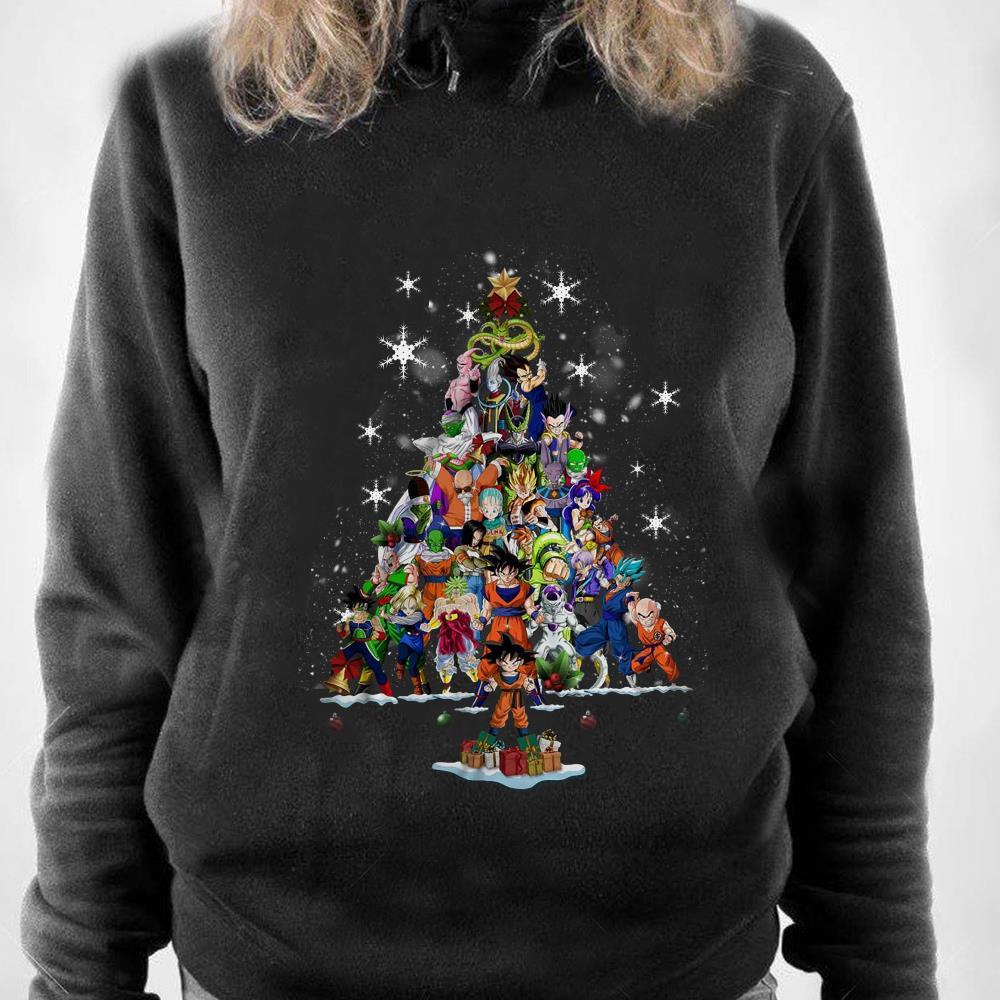 https://1stshirts.net/tee/2018/12/Dragon-ball-Christmas-Tree-shirt_4.jpg