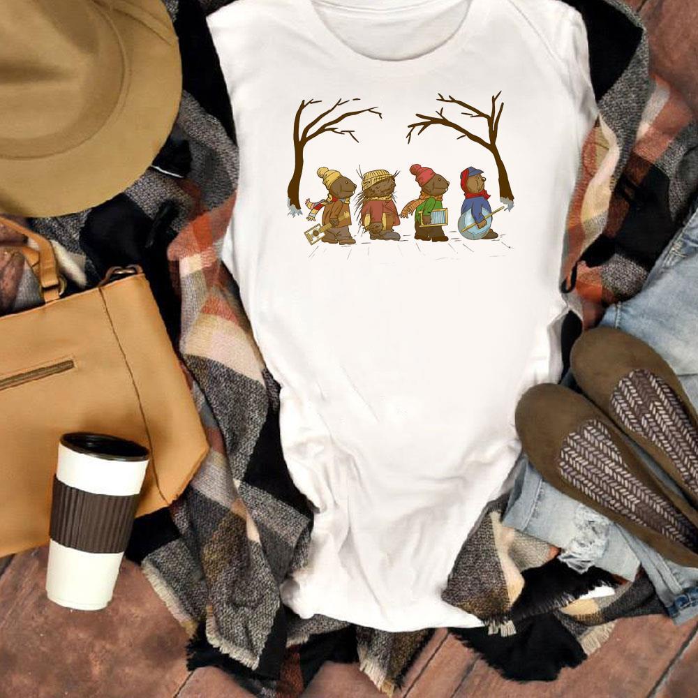 Emmet Otter S Jug Band Christmas Shirt 1 1.jpg