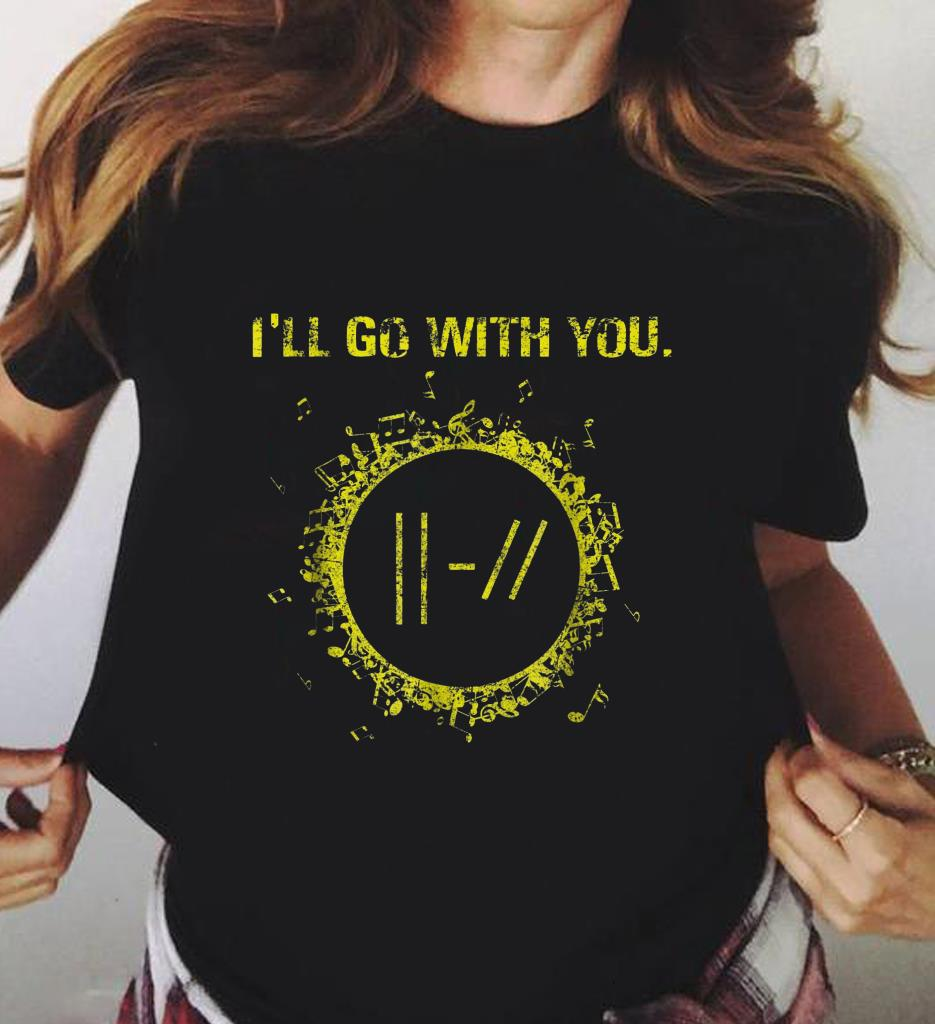 Go With You Pilots Shirt 3 1.jpg