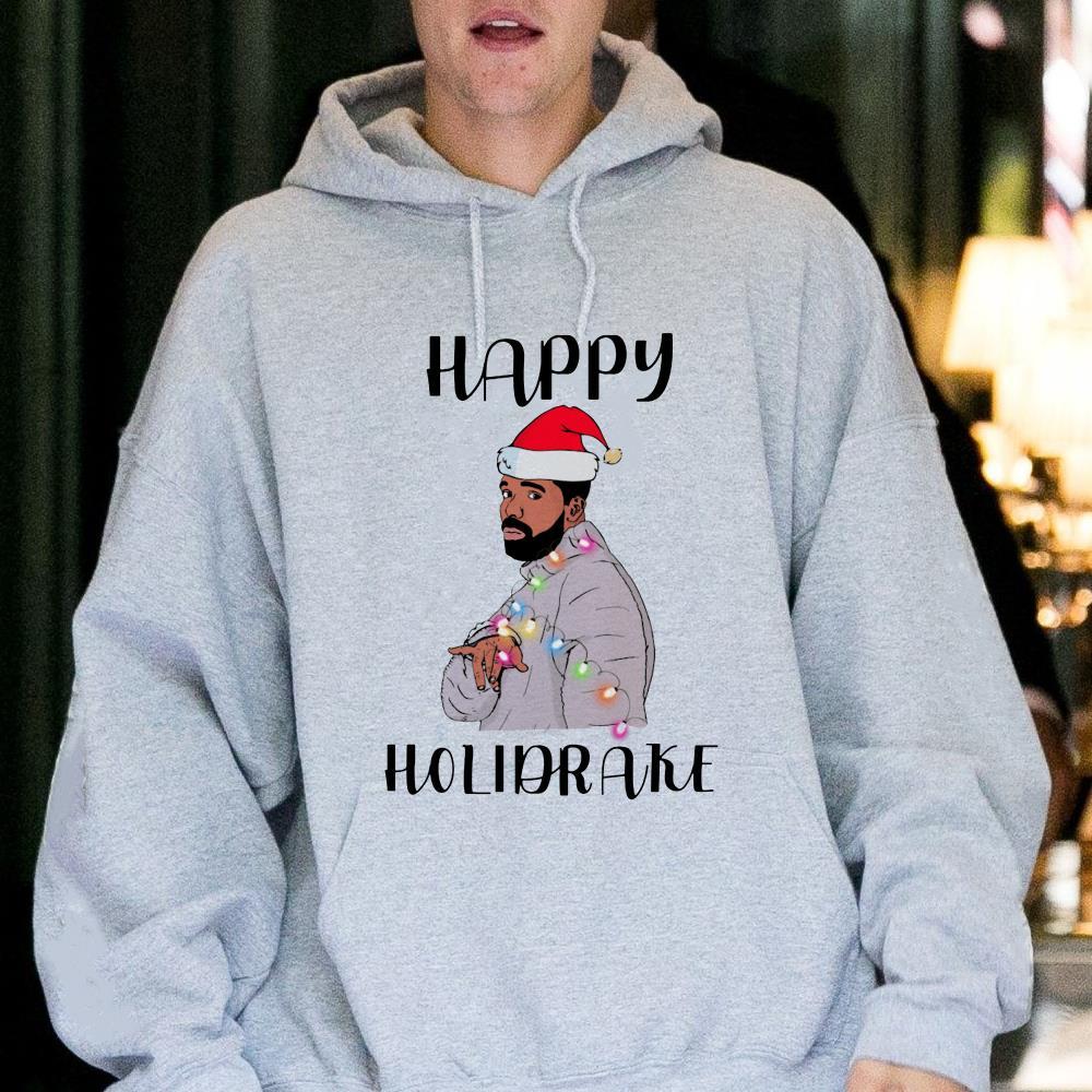 Happy Holidrake Shirt 2 1.jpg