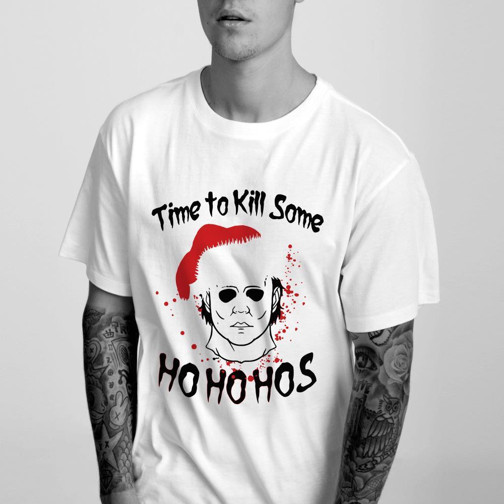 https://1stshirts.net/tee/2018/12/Michael-Myer-Santa-Christmas-Time-to-kill-some-shirt_4.jpg