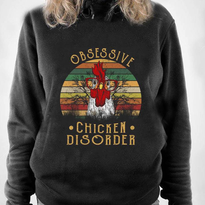 https://1stshirts.net/tee/2018/12/Obsessive-Chicken-disorder-shirt_4.jpg