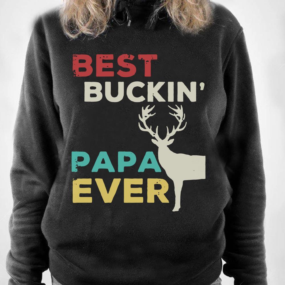 https://1stshirts.net/tee/2018/12/Reindeer-Best-buckin-papa-ever-shirt_4.jpg