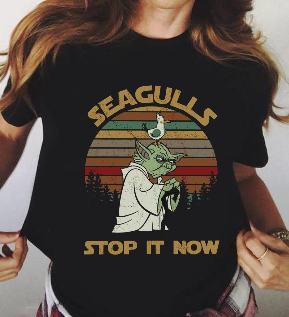 Seagulls Stop It Now Shirt 3 1.jpg