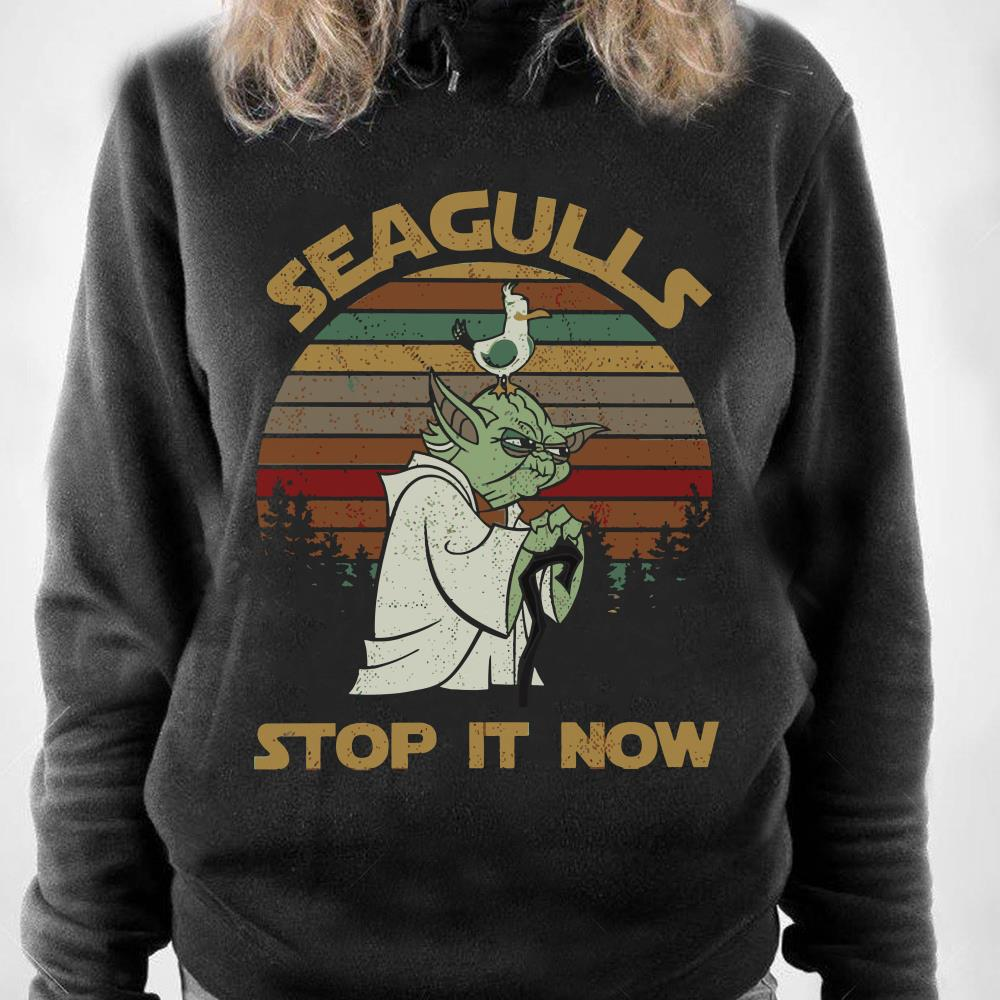 https://1stshirts.net/tee/2018/12/Seagulls-stop-it-now-shirt_4.jpg