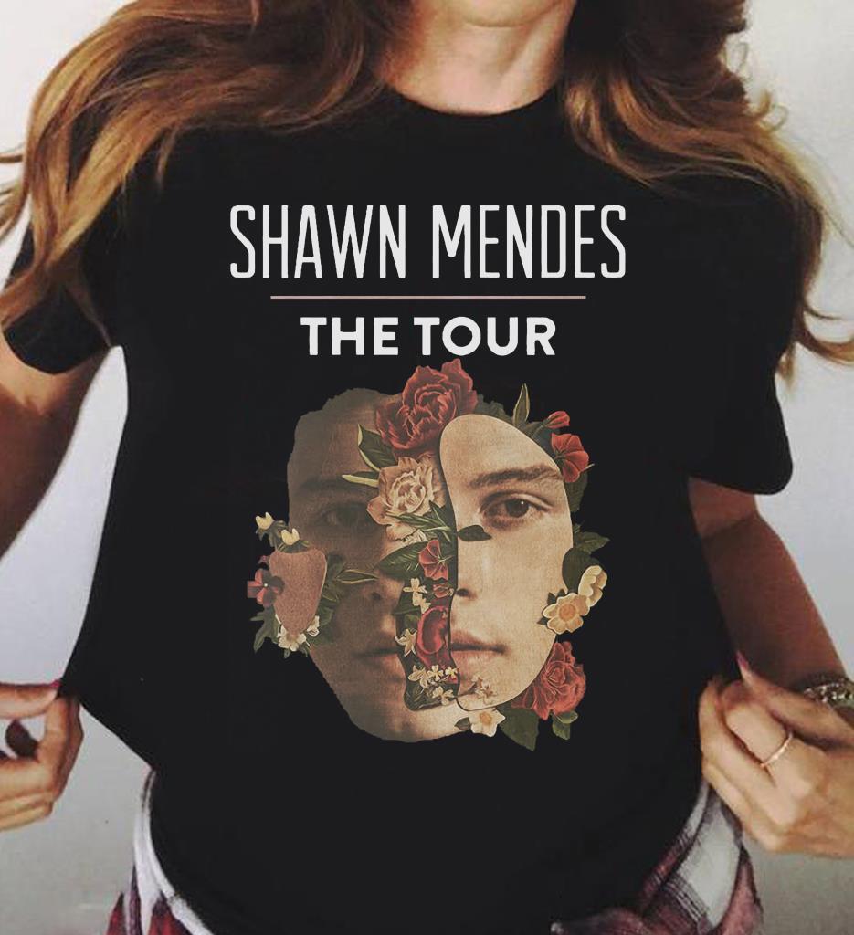 Shawn Mendes The Tour Shirt 3 1.jpg