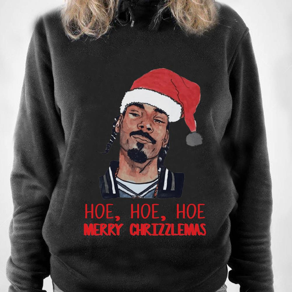 https://1stshirts.net/tee/2018/12/Snoop-Dogg-hoe-hoe-hoe-merry-Chrizzlemas-shirt_4.jpg