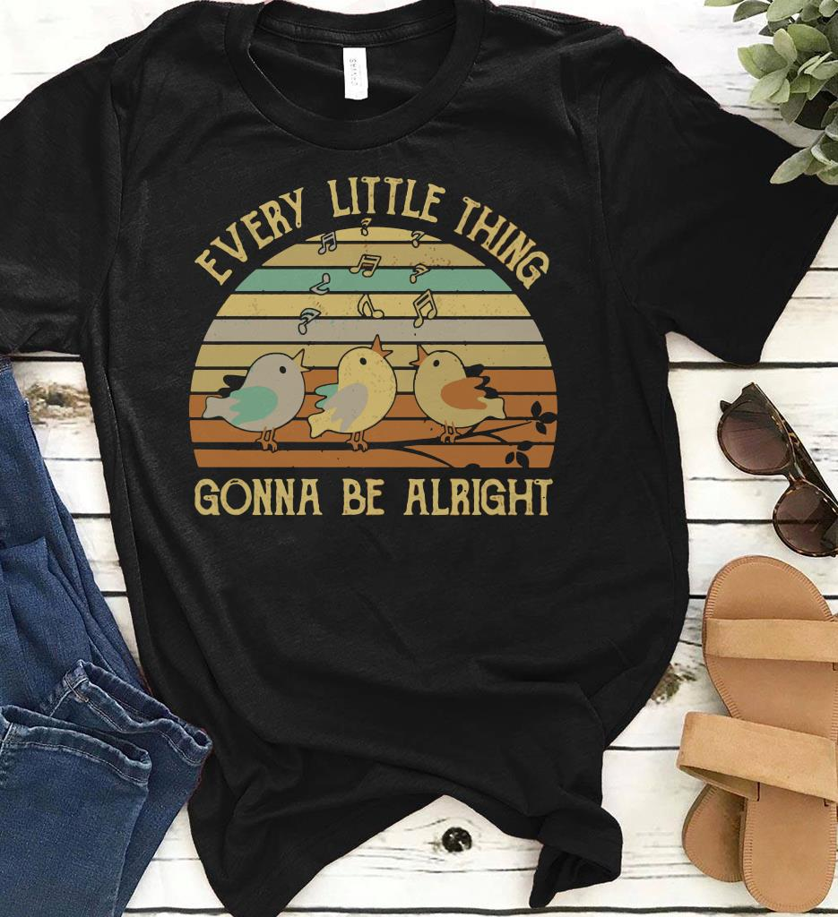 Sunset Every Little Thing Gonna Be Alright Shirt 1 1.jpg
