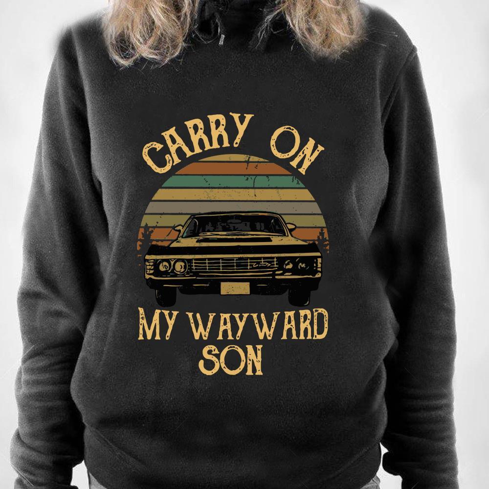 https://1stshirts.net/tee/2018/12/Supernatural-Carry-on-my-wayward-son-shirt_4.jpg