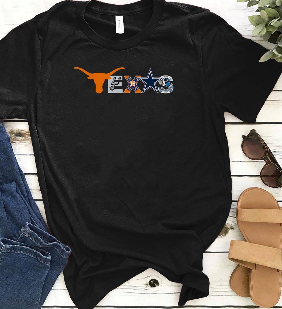 Texas Sport Shirt 1 1.jpg