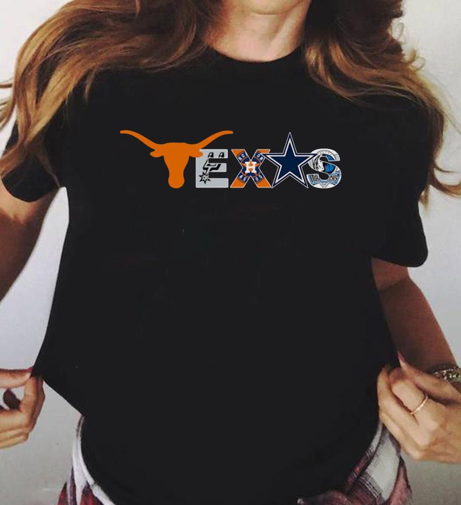 Texas Sport Shirt 3 1.jpg