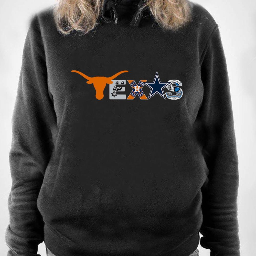 https://1stshirts.net/tee/2018/12/Texas-Sport-shirt_4.jpg