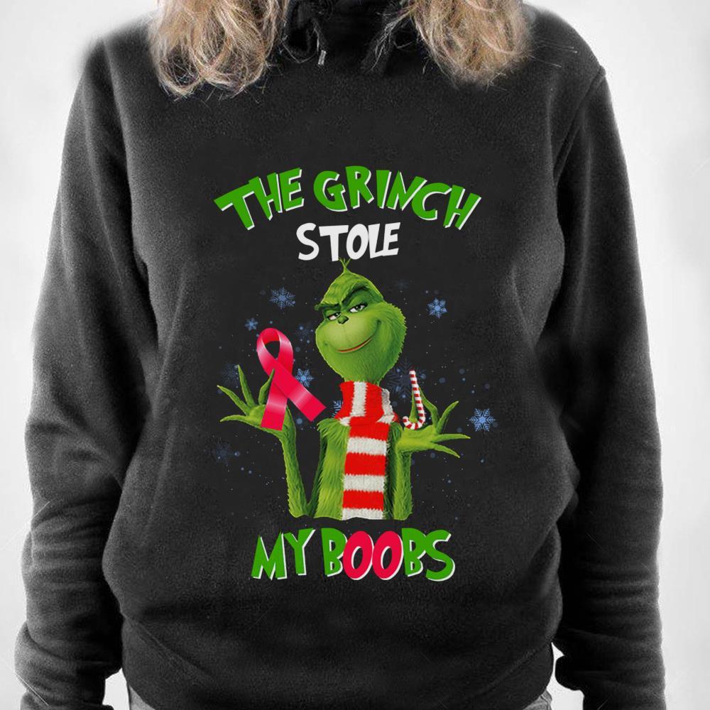 https://1stshirts.net/tee/2018/12/The-Grinch-stole-my-boobs-shirt_4.jpg