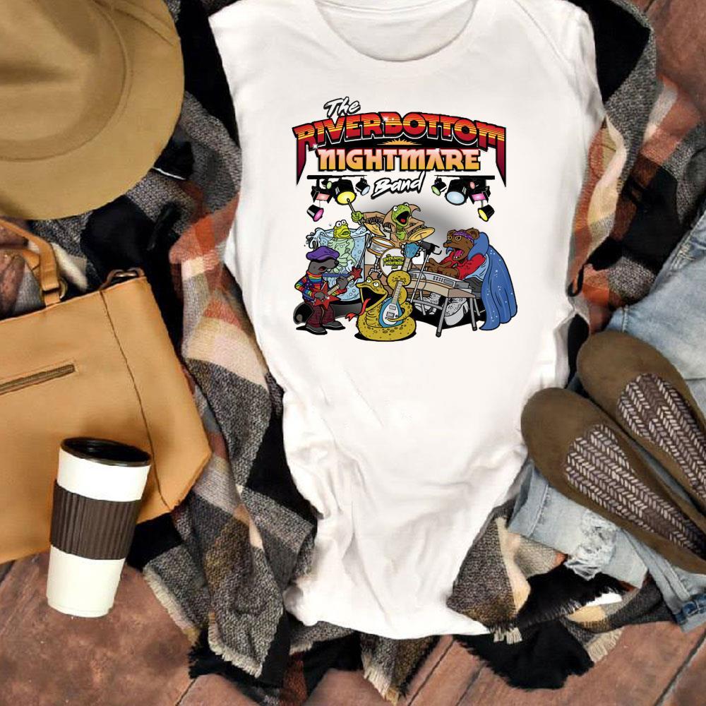 The Riverbottom Nightmare Band Shirt 1 1.jpg