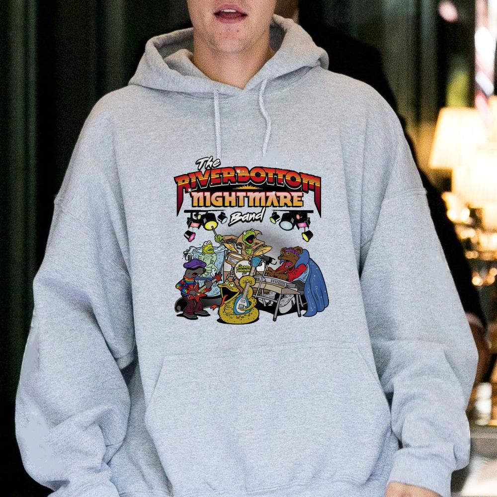 The Riverbottom Nightmare Band Shirt 2 1.jpg