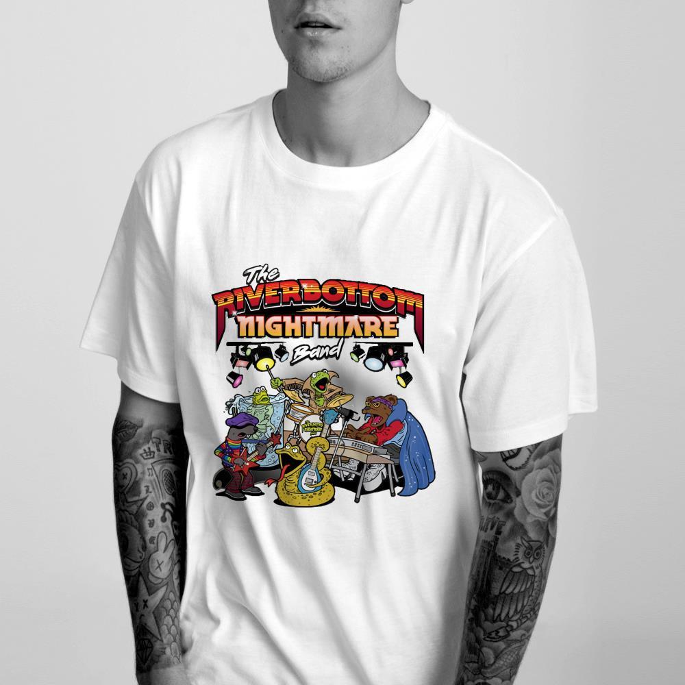 https://1stshirts.net/tee/2018/12/The-riverbottom-nightmare-band-shirt_4.jpg