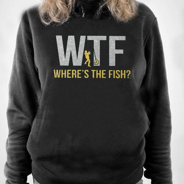 https://1stshirts.net/tee/2018/12/Where-s-the-fish-WTF-shirt_4.jpg