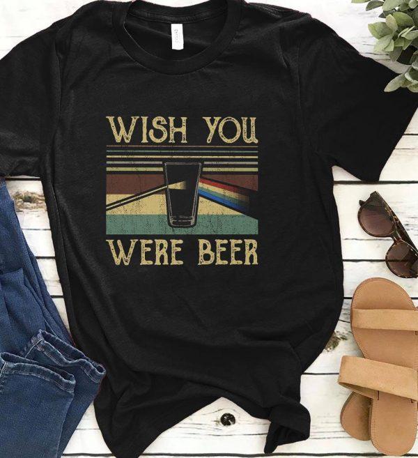 Wish You Were Beer Shirt 1 1.jpg