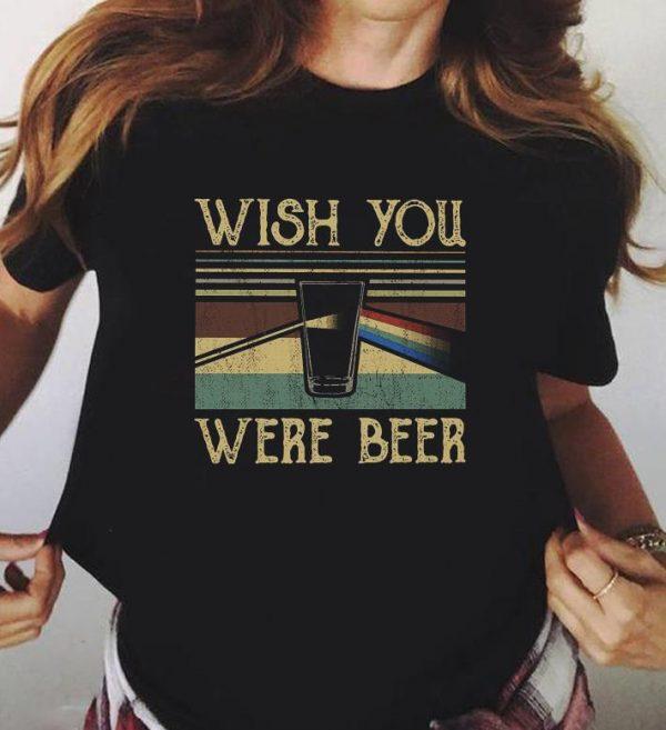 Wish You Were Beer Shirt 3 1.jpg