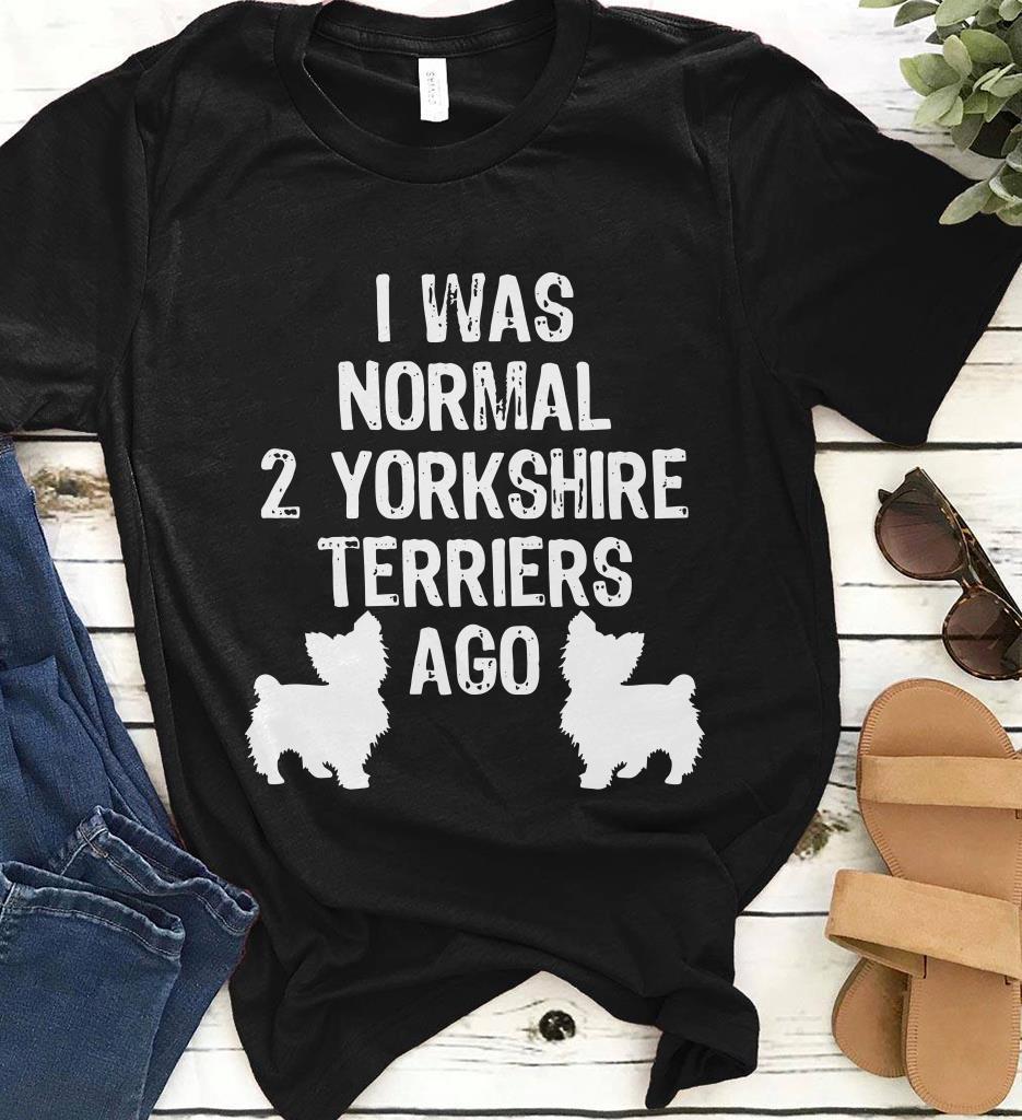 Yorkshire Terriers Shirt 1 1.jpg