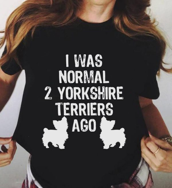 Yorkshire Terriers Shirt 3 1.jpg