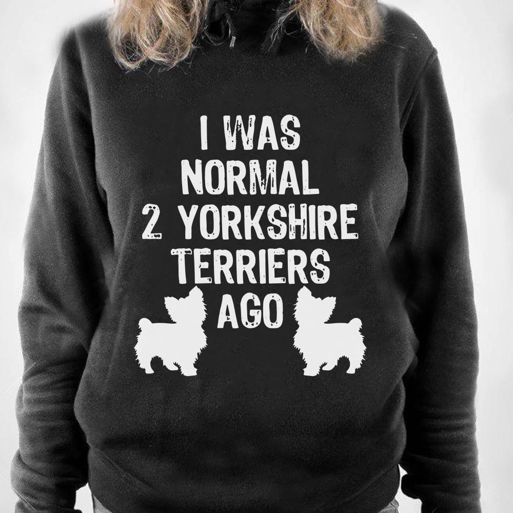 https://1stshirts.net/tee/2018/12/Yorkshire-Terriers-shirt_4.jpg