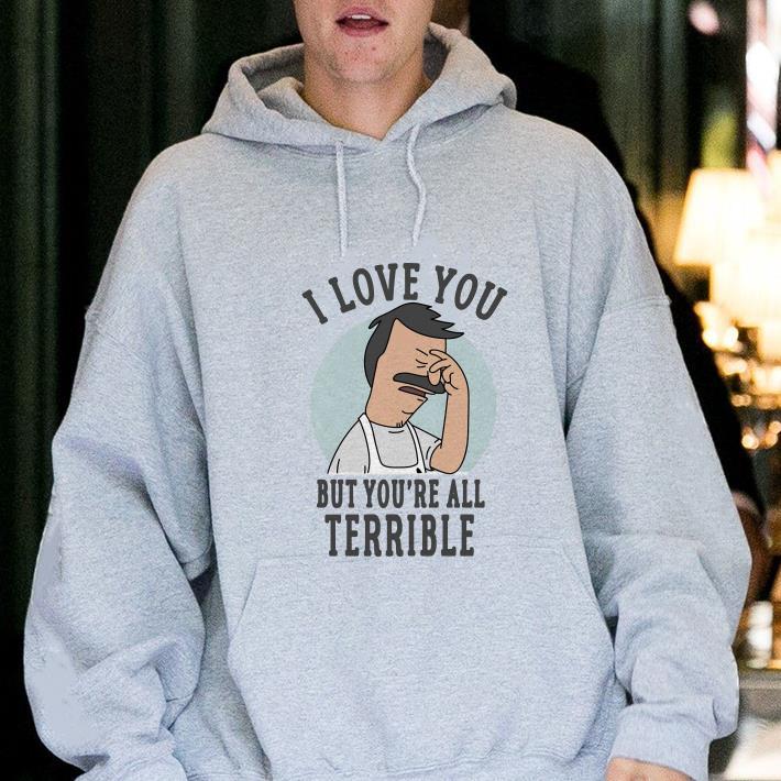 You Re All Terrible Shirt 2 1.jpg
