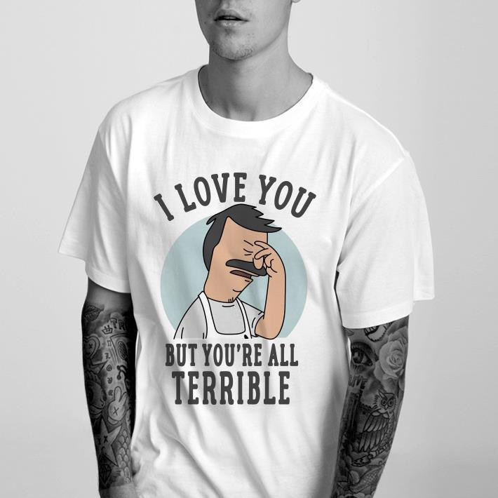https://1stshirts.net/tee/2018/12/You-re-all-terrible-shirt_4.jpg