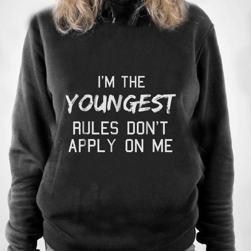 https://1stshirts.net/tee/2018/12/Youngest-rules-don-t-apply-on-me-shirt_4.jpg