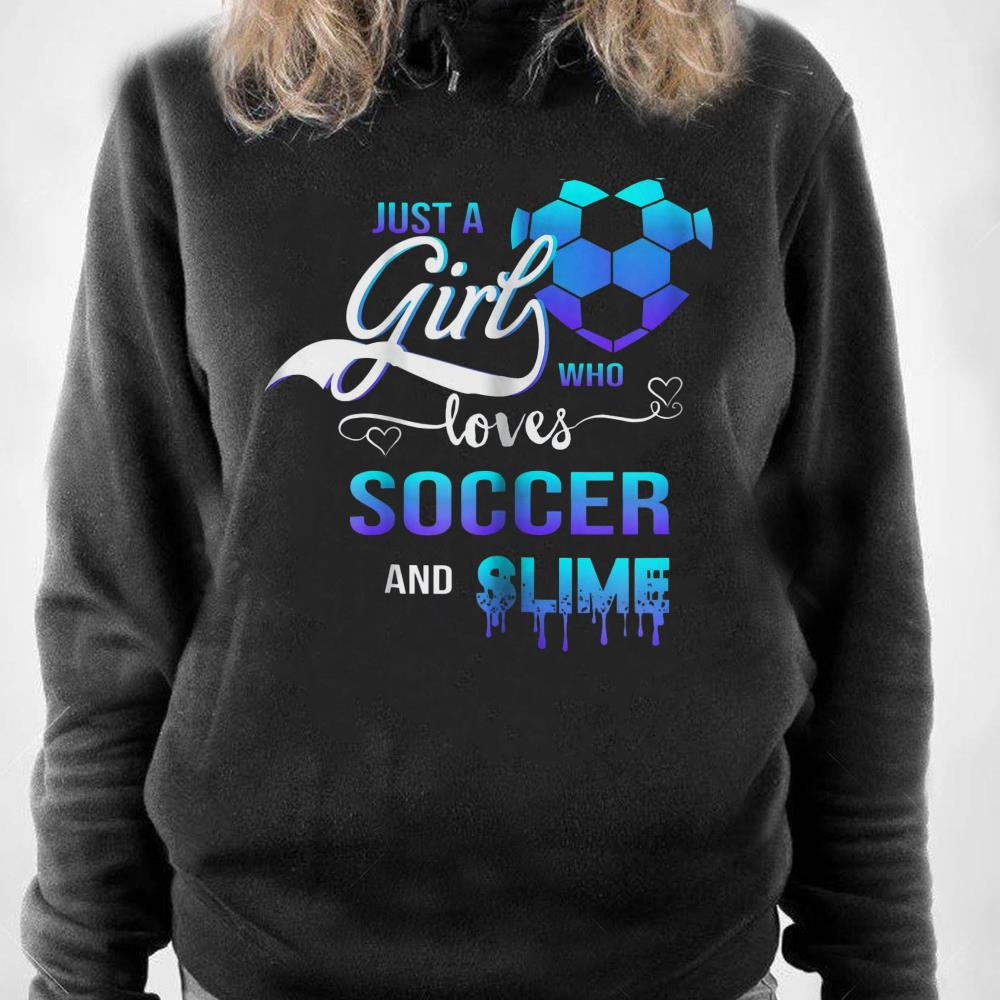 https://1stshirts.net/tee/2018/12/who-loves-soccer-and-slime-shirt_4.jpg