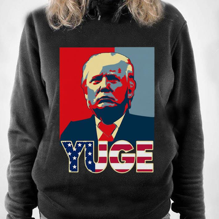 https://1stshirts.net/tee/2019/01/America-Donald-Trump-Yuge-Hope-poster-shirt_4-1.jpg