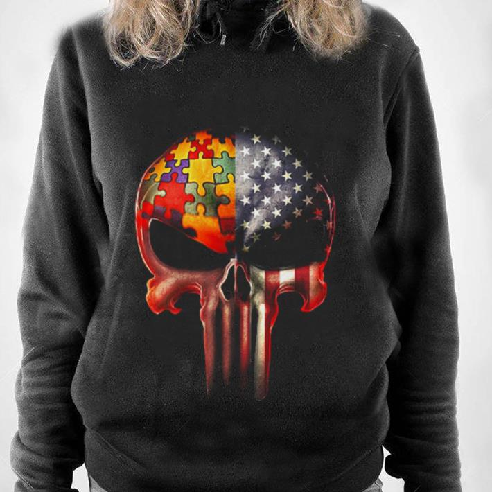 https://1stshirts.net/tee/2019/01/America-Flag-skull-Autism-Awareness-shirt_4.jpg