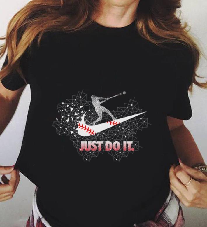 Baseball Nike Logo Just Do It Shirt 3 1.jpg